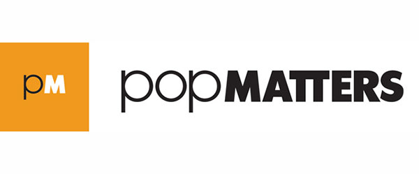 Podcast: The Art of Music Criticism with PopMatters' Evan Sawdey ...