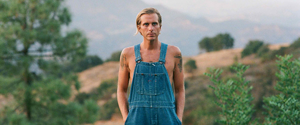 review awolnation here come the runts it s all dead