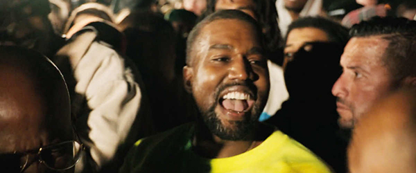 Podcast: Ye, Yeezus, and the Problem of Kanye West – it's all dead