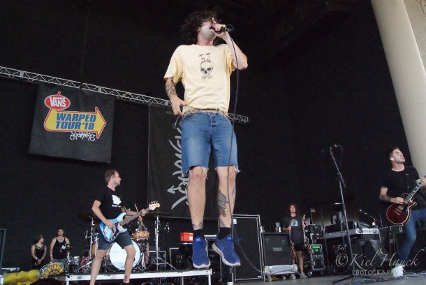 46a8366ad6bfb7 Warped Tour – it s all dead