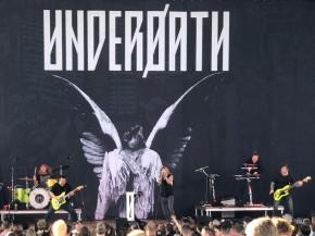 Underoath