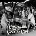 Chemtrails-Over-The-Country-Club-1616183256-scaled