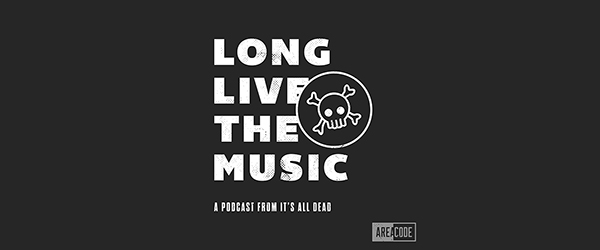 long-live-the-music-splash