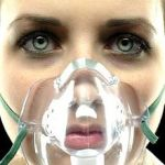 Underoath-Theyre_Only_Chasing_Safety