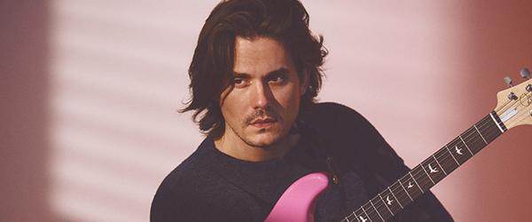 John-Mayer-Sob-Rock-press