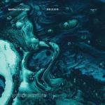 Spiritbox-Eternal-Blue-Artwork